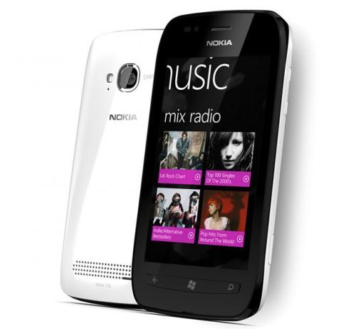 Nokia-Lumia-710