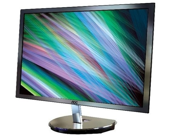 aoc-unleashes-sleek-aire-pro-ips-monitor-with-brushed-aluminum-finish