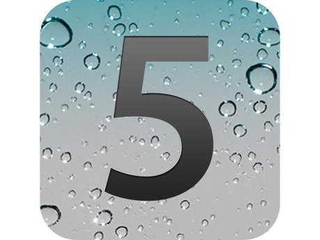 ios5_logo
